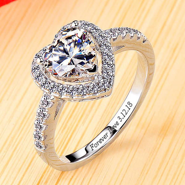 jewels diamond ring ring women rings wedding ring anniversary ring engagement ring promise ring womens diamond ring women anniversary ring anniversary gift for her