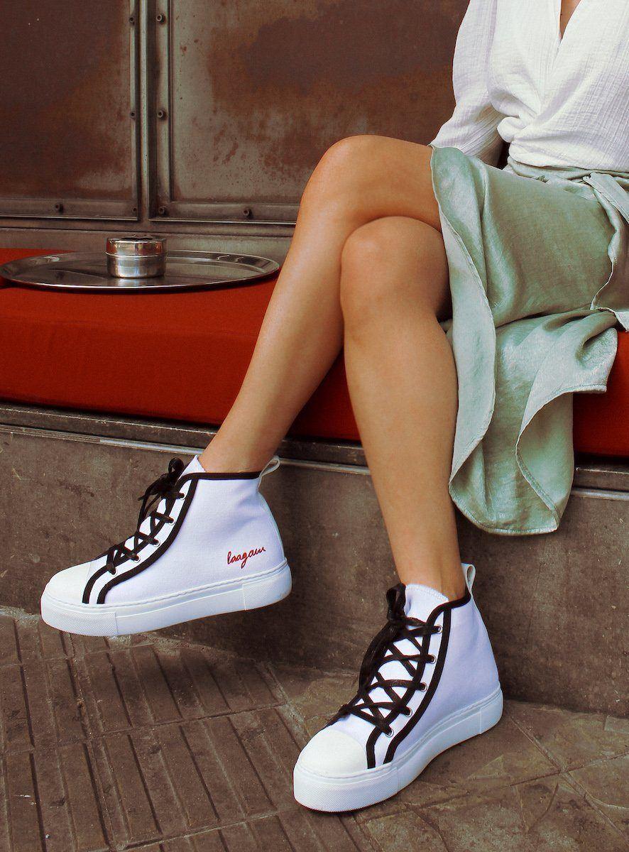 soho sneakers