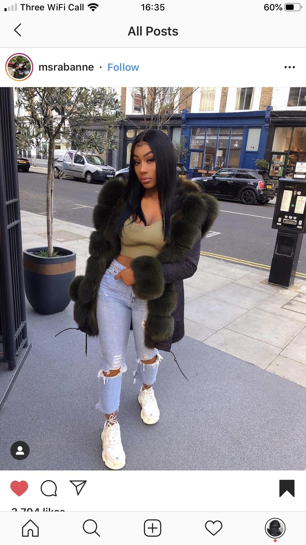 jacket faux fur hood black faux fur jacket long coat