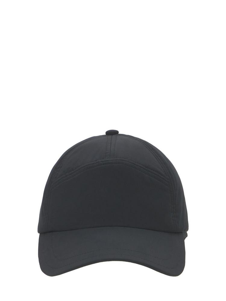 BOGNER Benjo Hat W/neck Cover in black