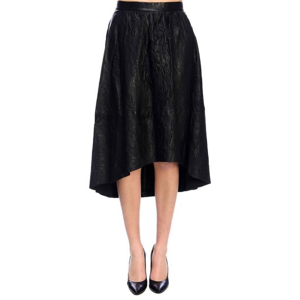 Zadig & Voltaire Skirt Skirt Women Zadig & Voltaire in black