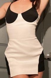 dress,tiktokers,charli d'amelio,mini dress,clothes,club dress