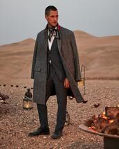 coat,pants,jacket
