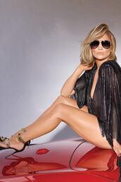 sunglasses,sexy,jennifer lopez,celebrity