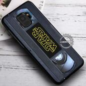 top,movie,star wars,cassette,iphone case,iphone 8 case,iphone 8 plus,iphone x case,iphone 7 case,iphone 7 plus,iphone 6 case,iphone 6 plus,iphone 6s,iphone 6s plus,iphone 5 case,iphone se,iphone 5s,samsung galaxy case,samsung galaxy s9 case,samsung galaxy s9 plus,samsung galaxy s8 case,samsung galaxy s8 plus,samsung galaxy s7 case,samsung galaxy s7 edge,samsung galaxy s6 case,samsung galaxy s6 edge,samsung galaxy s6 edge plus,samsung galaxy s5 case,samsung galaxy note case,samsung galaxy note 8,samsung galaxy note 5