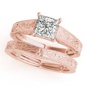 jewels,diamond engagement rings,diamond rings,engagement ring,rose gold diamond rings,rose gold engagement rings