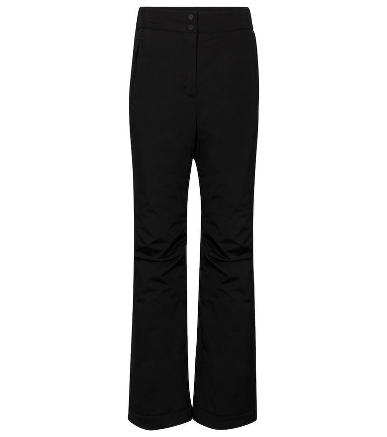 Fendi Ski pants in black