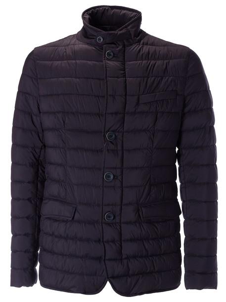 Herno Nuage Padded Jacket