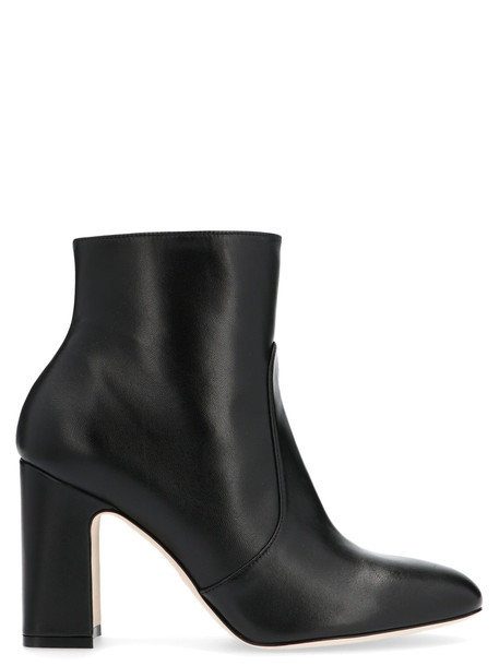 Stuart Weitzman 'nell' Shoes in black