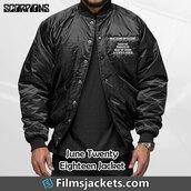 coat,june twenty eighteen,album,jacket,fashion,style,menswear,lifestyle,mens  fashion
