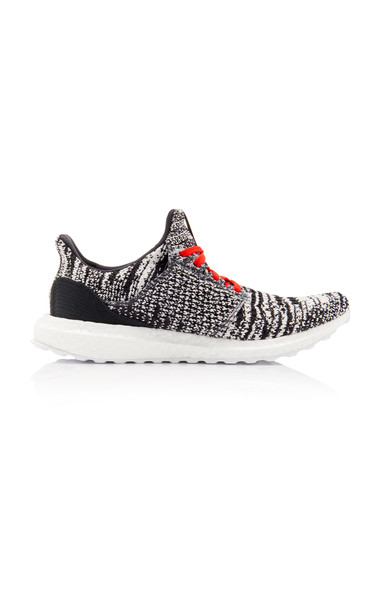 adidas x Missoni Ultraboost Clima Knit Low-Top Sneakers Size: 3.5