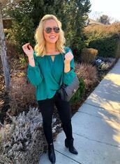 the fashion canvas – a fashion & lifestyle blog,blogger,shirt,jeans,shoes,sunglasses