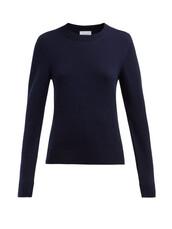 sweater,navy