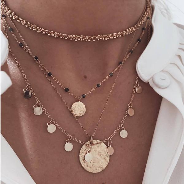 jewelry gold jewelry jewels