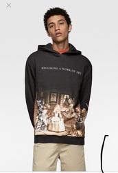 sweater,hype