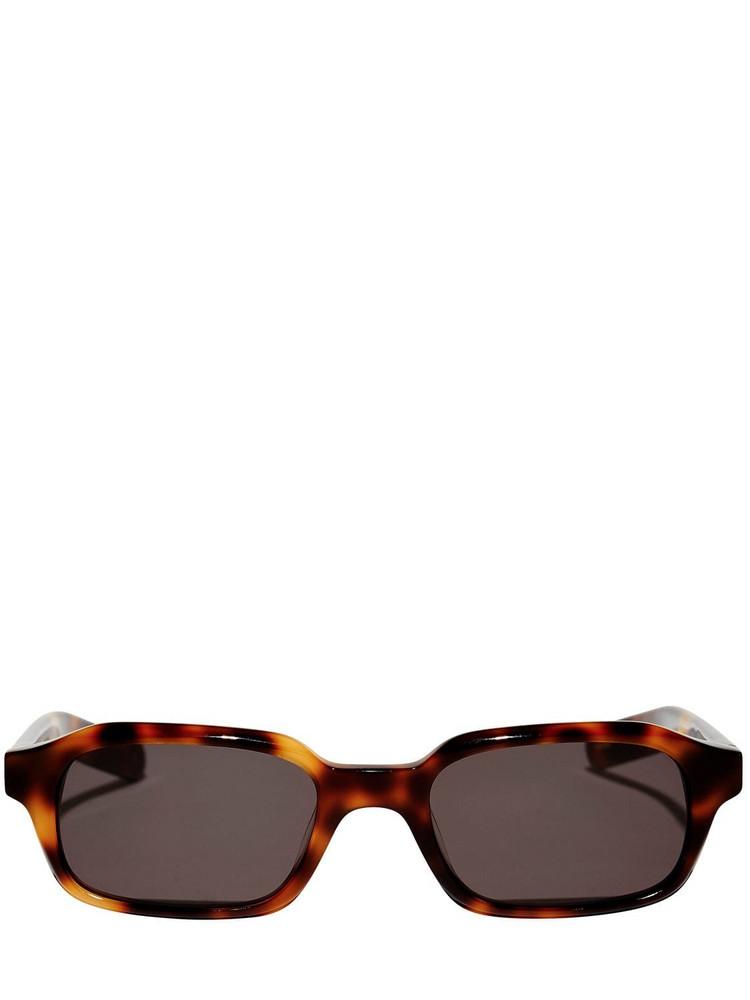 FLATLIST EYEWEAR Hanky Acetate Sunglasses