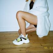 sneakers,white sneakers,shoes