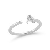 jewels,2 band ring