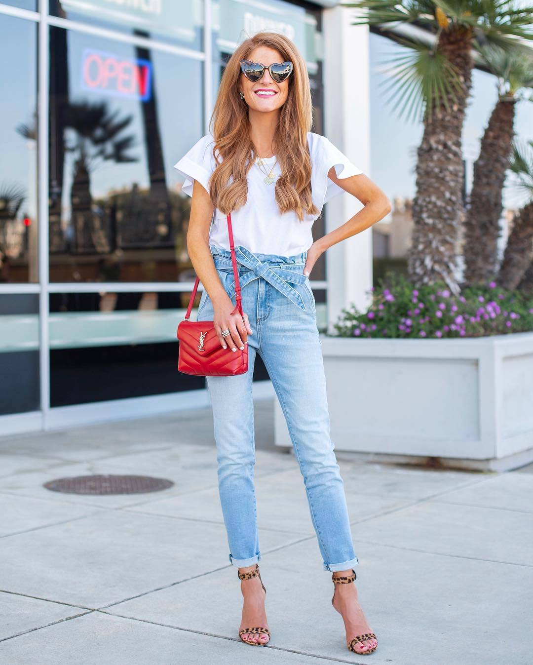 4f91f0ceba Find Out Where To Get The Jeans