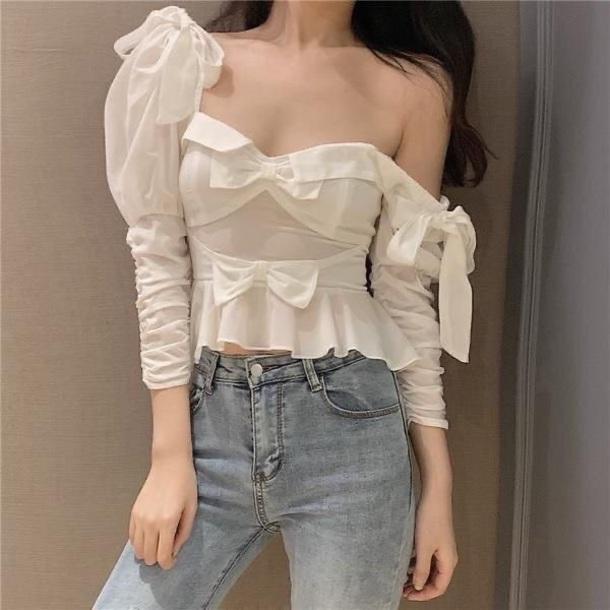 top white white shirt white t-shirt shirt