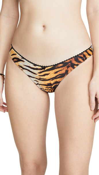 Charlie Holiday Bodhi Bikini Bottoms