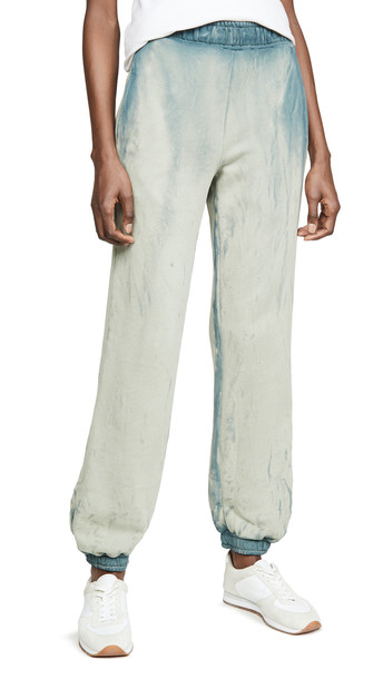 Cotton Citizen Brooklyn Sweatpants