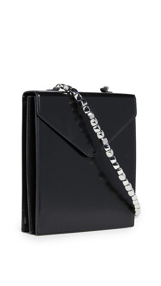 By Far Allegra Bag in black
