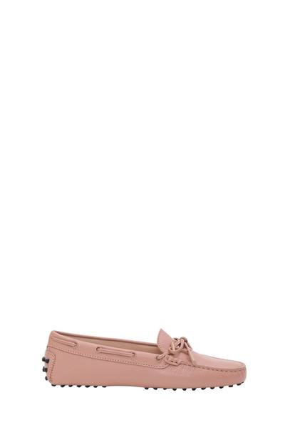 Tods Heaven Gommino Driving Shoes