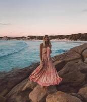 skirt,pink skirt