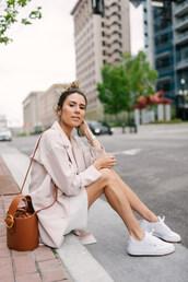 bag,hello fashion,shirt,blogger,shoes,dress,jacket