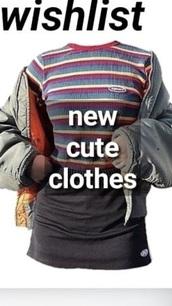 skirt,outfit,fashion inspo,mini skirt,sporty,cute,aesthetic