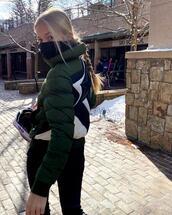 pants,jacket