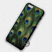 top,peacock leather,leather,iphone cover,iphone case,iphone 7 case,iphone 7 plus,iphone 6 case,iphone 6 plus,iphone 6s,iphone 6s plus,iphone 5 case,iphone 5c,iphone 5s,iphone se,iphone 4 case,iphone 4s