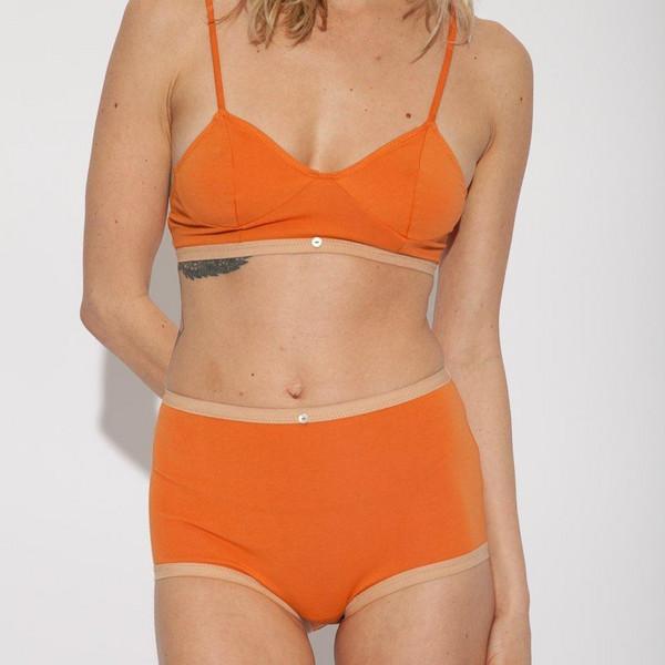 swimwear underwear