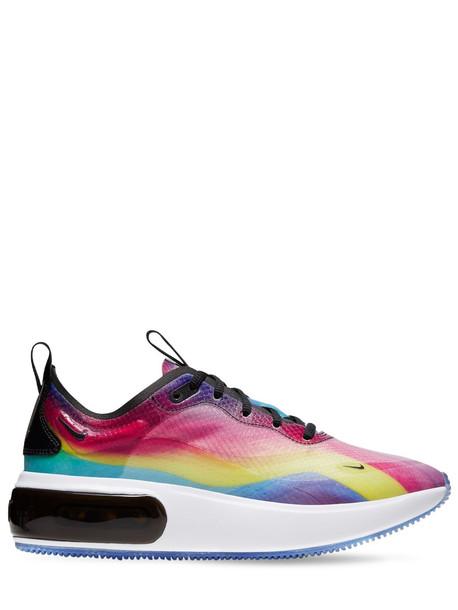 Nike Air Max Dia Nrg Sneakers