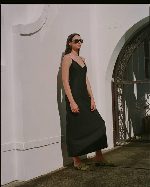 sunglasses dress shoes