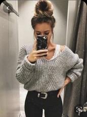 sweater,shirt,top,sweatshirt