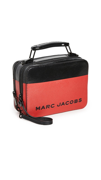 The Marc Jacobs The Box 20 Bag in multi