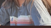shirt,aesthetic,tumblr,cute,stripes,striped top,striped shirt,stylish,cool,grey,green,grunge,trendy,top,teenagers,graphic tee,t-shirt,striped t-shirt,grunge t-shirt,printed t-shirt,grey t-shirt,cotton t-shirt,cute top,cute outfits,blue,girly,basic,back to school,band t-shirt,top blogger lifestyle,where did u get that