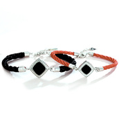 jewels,bracelets,bff,bff bracelets,couple bracelets,promise bracelets,friendship bracelets,best friends bracelets,couple gift ideas,couple christmas gifts,couple valentines gifts,his and her bracelets,gullei,gullei.com