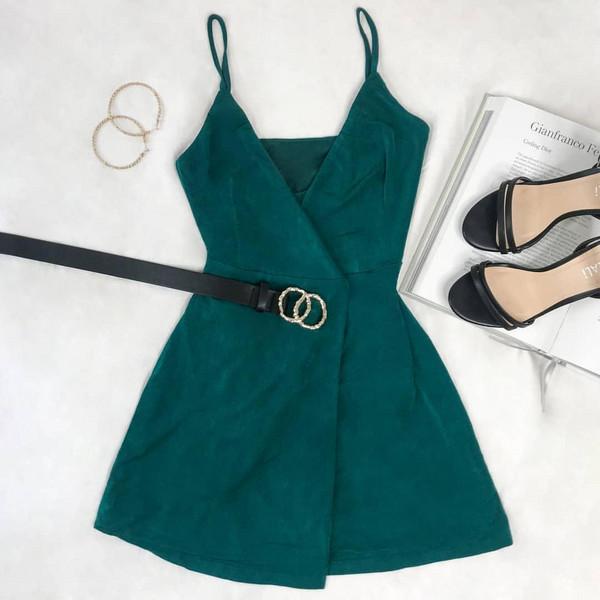 belt jewels dress