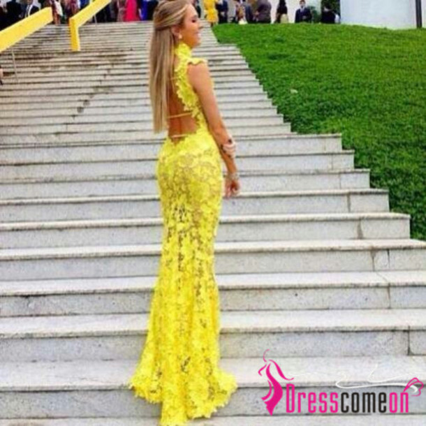 dress backless top backless prom dress high necklace high neck top high neck high neck bridal gown mermaid prom dress mermaid fashion dress plus size top blouse flowy