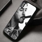 top,movie,superheroes,iron man,robert downey,iphone case,iphone 8 case,iphone 8 plus,iphone x case,iphone 7 case,iphone 7 plus,iphone 6 case,iphone 6 plus,iphone 6s,iphone 6s plus,iphone 5 case,iphone se,iphone 5s