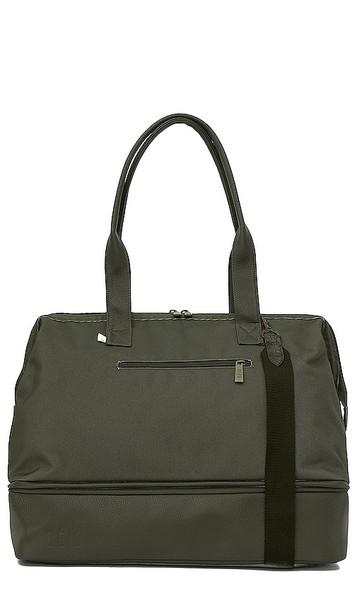 BEIS Weekend Bag in Green