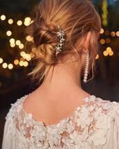 jewels,top