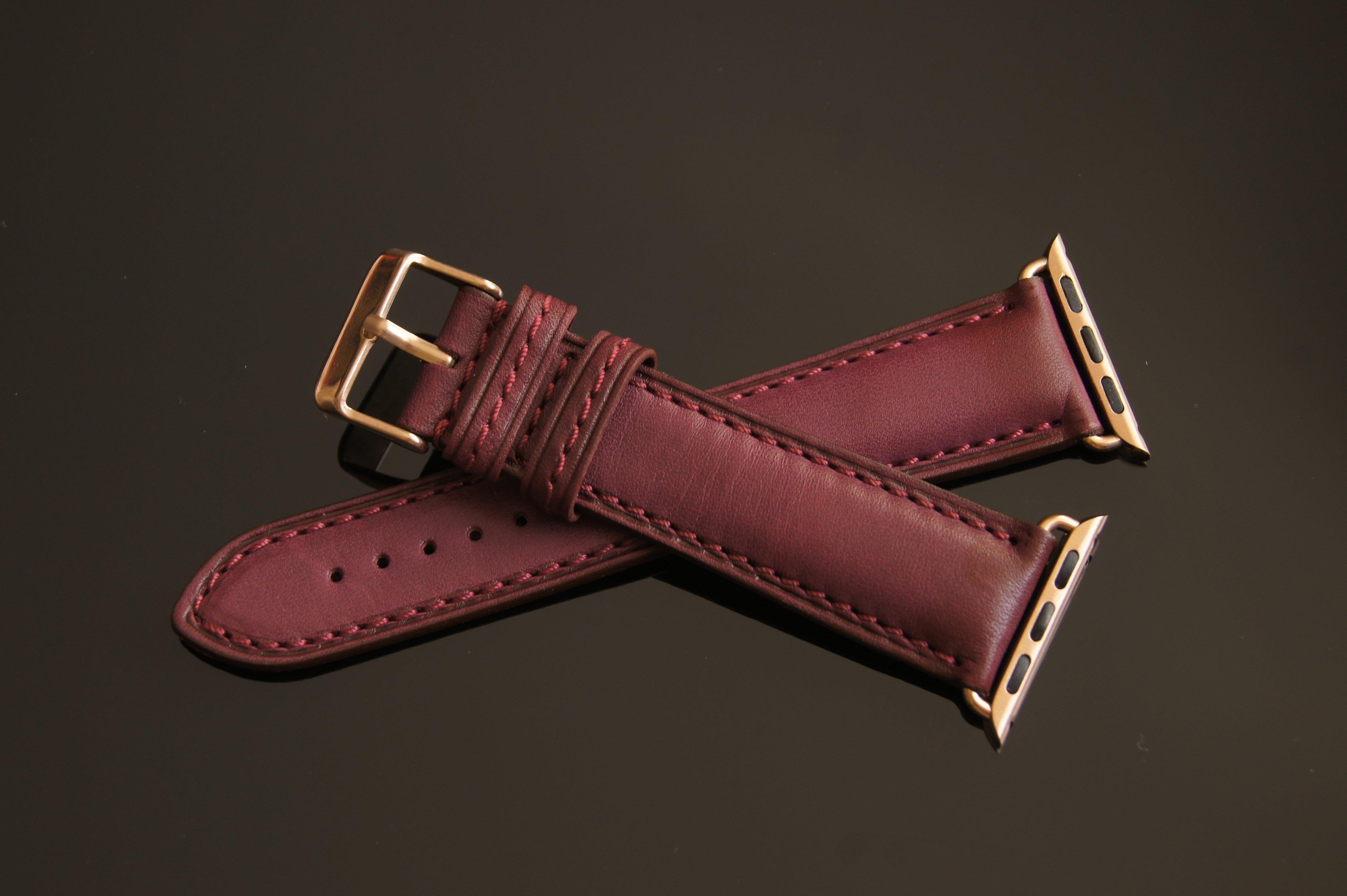 Apple Watch Strap | PURPLE