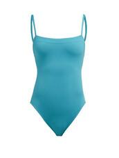 light,blue,light blue,swimwear