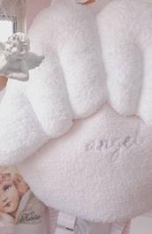bag,white,white bag,kawaii,kawaii bag,white kawaii bag,angel,angelic,angelic bag,winged bag,wings,white angel wing bag,angelic aesthetic,angel wings