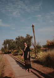 sophie van daniels,fashion & lifestyle blog with an addiction to interiør design,blogger,dress,shoes,bag,sunglasses