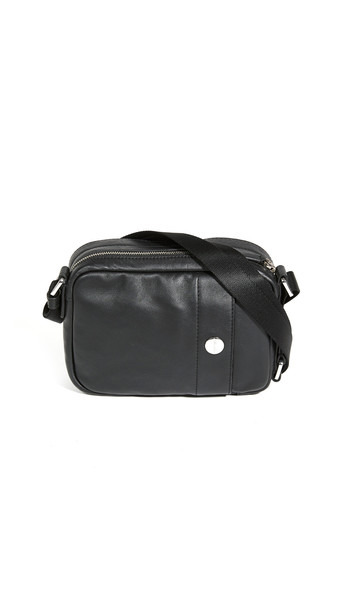 3.1 Phillip Lim Diego Crossbody Kit in black